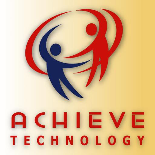 Achieve Technology, Inc.